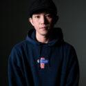 Reo Komatsu