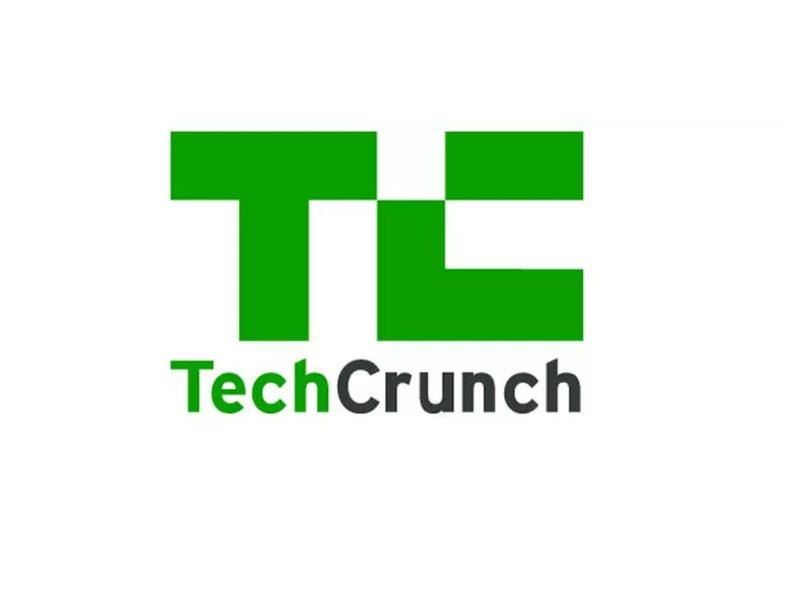 TechCrunch Japanに取り上げて頂...